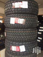 265/65/17 Radar Tyre's Is Made In Thailand | Vehicle Parts & Accessories for sale in Nairobi, Nairobi Central