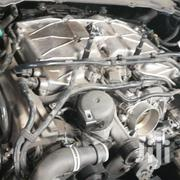 Land Rover Engine | Vehicle Parts & Accessories for sale in Nairobi, Pangani