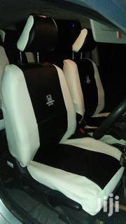Seat Covers | Vehicle Parts & Accessories for sale in Kajiado, Magadi