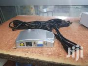 Vga To Rca Converter | Accessories & Supplies for Electronics for sale in Nairobi, Nairobi Central