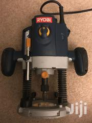 Uk-ryobi Ert-1150vn Router 1150W | Networking Products for sale in Nairobi, Parklands/Highridge