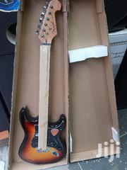 Fender Solo Guitar | Musical Instruments & Gear for sale in Nairobi, Nairobi Central