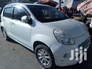 Toyota Passo 2011 White | Cars for sale in Kajiado, Ngong