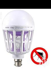 Mosquito Bulb | Home Accessories for sale in Nairobi, Nairobi Central