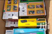 Gotv Decoders | TV & DVD Equipment for sale in Kisumu, Market Milimani