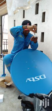 Dstv Signal Fixing And Repair   Repair Services for sale in Nairobi, Eastleigh North