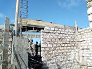 Building And Construction | Building & Trades Services for sale in Mombasa, Likoni