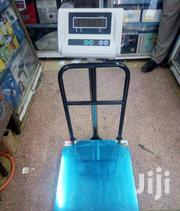 A12 Weighing Scale | Store Equipment for sale in Nairobi, Nairobi Central