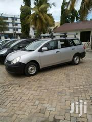 Nissan Advan 2012 Silver | Cars for sale in Mombasa, Shimanzi/Ganjoni