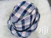 Panama Hats   Clothing Accessories for sale in Nairobi, Nairobi Central