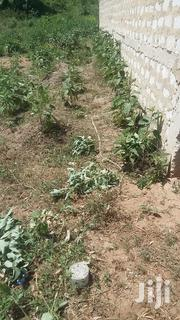 27ft By 52ft Plot For Sale | Land & Plots For Sale for sale in Mombasa, Junda