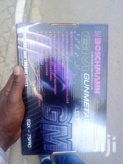 Brand New Bochmann Equalizer | Audio & Music Equipment for sale in Nairobi, Nairobi Central