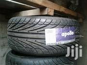 235/35r19 Apollo Tires | Vehicle Parts & Accessories for sale in Nairobi, Nairobi Central