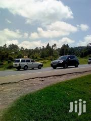 3⁄4 Acre Ihindu, Touching Highway | Land & Plots For Sale for sale in Nakuru, Naivasha East