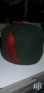 West Africans Hats | Clothing Accessories for sale in Nairobi, Nairobi Central