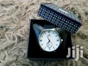 Quality Watches, Ck, Rado, Rolex   Watches for sale in Mombasa, Ziwa La Ng'Ombe