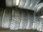 All Sizes Of Goodyear And Other China Sizes Available | Vehicle Parts & Accessories for sale in Kajiado, Kitengela