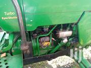 John Deere Tractor | Heavy Equipment for sale in Baringo, Mogotio