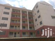 Newly-built 2 Bedroom Apartments To Let In Ruiru | Houses & Apartments For Rent for sale in Kiambu, Ruiru
