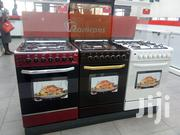 Ramtoms Gas Cooker | Kitchen Appliances for sale in Nairobi, Nairobi Central