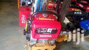 Aico, Tiger, Honda Generators Start 8000 | Electrical Equipment for sale in Kisii, Kisii Central