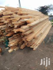 Roofing Timber | Building Materials for sale in Nairobi, Eastleigh North