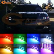 LED Angel Rings Halo Chip | Vehicle Parts & Accessories for sale in Nairobi, Nairobi Central