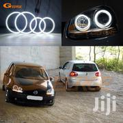 LED Angel Eyes Halo Rings | Vehicle Parts & Accessories for sale in Nairobi, Nairobi South