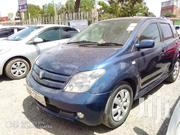Toyota IST 2003 Blue | Cars for sale in Nairobi, Nairobi Central