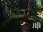 House On Sale In Bluevalley | Houses & Apartments For Sale for sale in Embu, Mbeti North