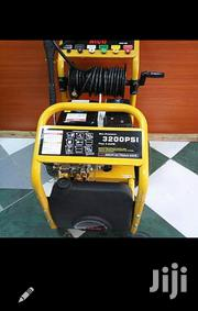 Brand New AICO 3200psi Carwash Machine. | Vehicle Parts & Accessories for sale in Nairobi, Kilimani