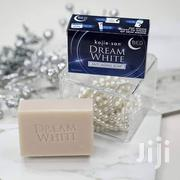 Dream White Anti Aging Soap | Skin Care for sale in Nairobi, Nairobi Central