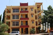 Block Of Apartment On Sale At A Prime Area Of Mtwapa, North Coast | Houses & Apartments For Sale for sale in Mombasa, Mkomani