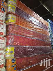 Heavy Duty/ High Density Mattresses For Sale! Free Delivery. | Furniture for sale in Nairobi, Nairobi Central