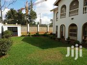 Letting: Office Space 5 Bedroom Villa In Kileleshwa | Commercial Property For Rent for sale in Nairobi, Kileleshwa