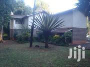 Stand Alone Office | Commercial Property For Sale for sale in Nairobi, Kilimani