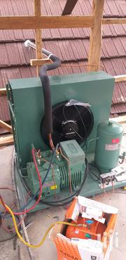 Refrigeration & Air Conditioning Services | Electrical Equipment for sale in Nakuru, Naivasha East