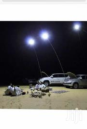 Camping / Outdoor Light Portable | Camping Gear for sale in Nairobi, Nairobi Central