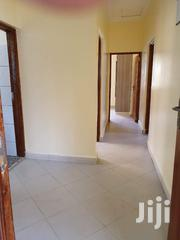 3bedroom For Sale In Kamulu | Houses & Apartments For Sale for sale in Machakos, Kangundo West