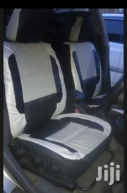 Tomart And Design Car Seat Covers | Vehicle Parts & Accessories for sale in Kisumu, Masogo/Nyang'Oma