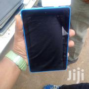 Amazon Fire 7 8 GB Blue   Tablets for sale in Nairobi, Nairobi Central