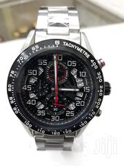 Tag Heuer Watch | Watches for sale in Nairobi, Woodley/Kenyatta Golf Course