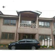 4bedroom Plus Guest Wing to Let in Kileleshwa | Houses & Apartments For Rent for sale in Nairobi, Kileleshwa