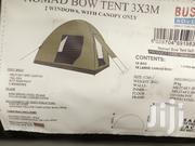 Canvas Tents | Camping Gear for sale in Nairobi, Karen