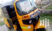 Bajaj RE 2016 Yellow | Motorcycles & Scooters for sale in Mombasa, Mji Wa Kale/Makadara