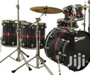 Premier Drumset | Musical Instruments & Gear for sale in Nairobi, Nairobi Central