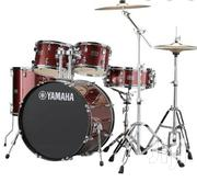 New Yamaha Drumset | Musical Instruments & Gear for sale in Nairobi, Nairobi Central