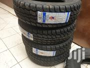 Linglong Tyres 195r14c | Vehicle Parts & Accessories for sale in Nairobi, Nairobi Central