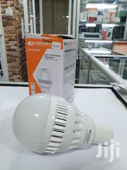 Emergency Bulb Light With Inbuilt Battery | Home Accessories for sale in Nairobi, Nairobi Central