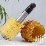 Pineapple Cutter   Kitchen & Dining for sale in Nairobi, Nairobi Central